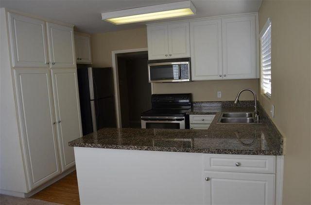 16679 deer ridge rd san diego ca 92127 home for rent realtor
