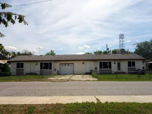 103 3rd Avenue 3rd Ave Unit 105 Cusick, WA 99119