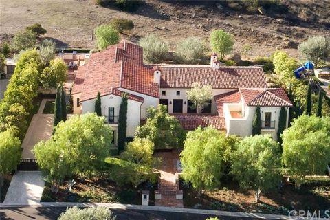 120 Canyon Crk, Irvine, CA 92603. Single Family Home