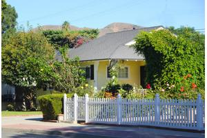 Homes For Rent In Pierpont Ventura Ca