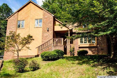 page 15 huntsville al real estate huntsville homes for sale rh realtor com