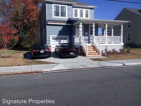 Photo of 710 W Queen St, Hampton, VA 23669