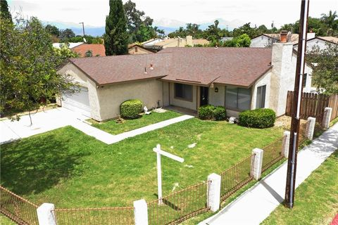 Photo of 1806 Shale Ave, West Covina, CA 91790