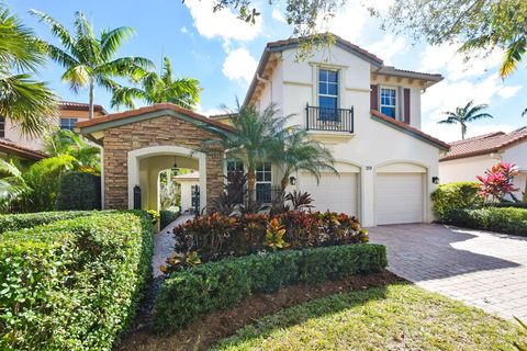 Evergrene Palm Beach Gardens FL Recently Sold Homes realtorcom