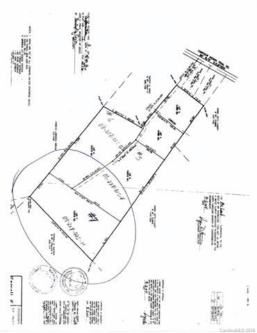 9305 Ahavah Ln Indian Trail Nc 28079