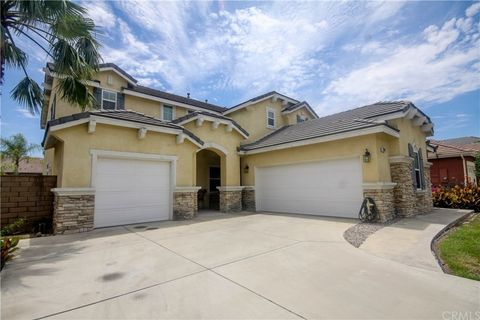 Photo of 12983 Quail Ct, Rancho Cucamonga, CA 91739