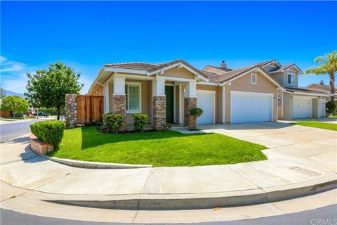 23916 Old Pomegranate Rd, Yorba Linda, CA 92887