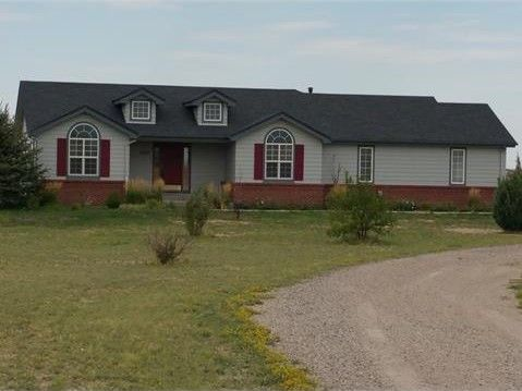 2202 s county road 181 byers co 80103 home for sale