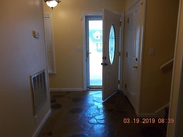 113 Bindon Cir, North Charleston, SC 29418