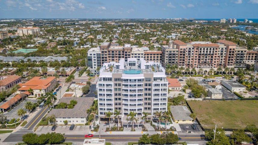 327 E Royal Palm Rd Unit 403, Boca Raton, FL 33432