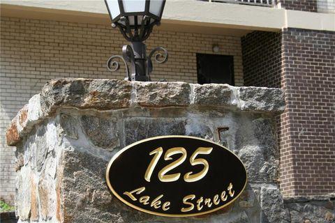 Photo of 125 Lake St N Unit 8 F, White Plains, NY 10604