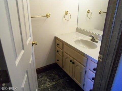 Bathroom Remodel Zanesville 3535 maysville pike, zanesville, oh 43701 - realtor®