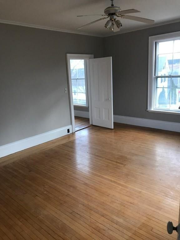 An Unaddressed Home For Rent In Salem Ma 01970 Realtorcom