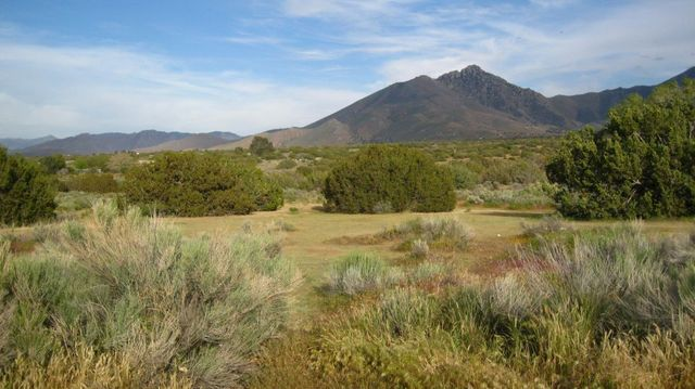 Homes For Sale In Lake Isabella Ca