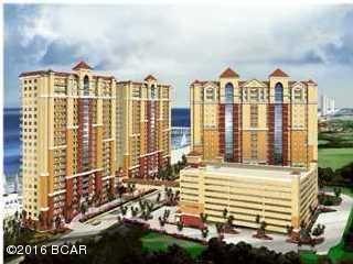 H And M Panama City Beach 15928 Front Beach Rd Unit Multi, Panama City Beach, FL 32413 - Home ...