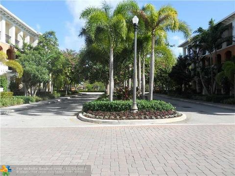 130 Sw 7th Ct, Pompano Beach, FL 33060