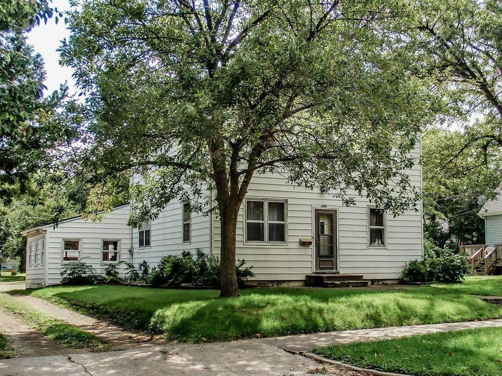 Marshalltown Iowa Property Tax Records