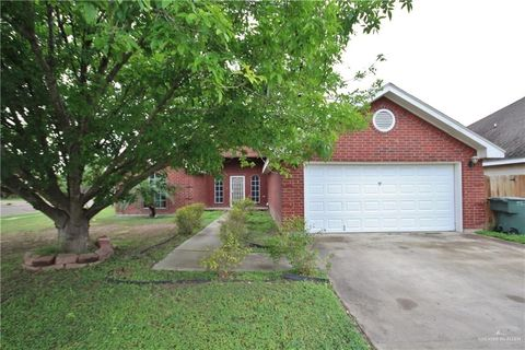 Photo of 1202 E 7th St, San Juan, TX 78589