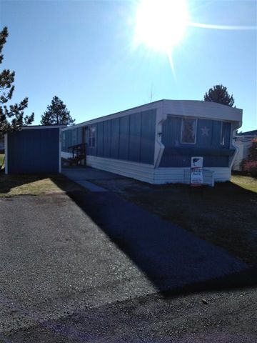 2915 Flamingo Rd Helena MT 59602