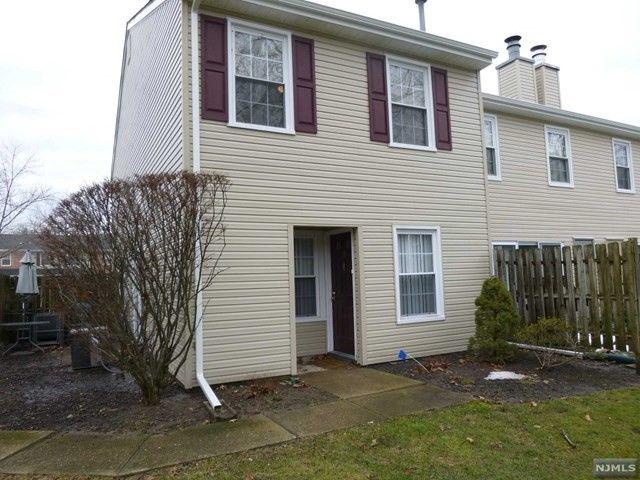 78 Gettysburg Way Lincoln Park NJ 07035