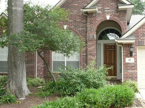 Page 19 spring tx apartments for rent - Better homes and gardens real estate rentals ...