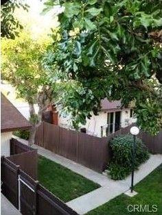 162 Whitney Ave Apt 4, Pomona, CA 91767