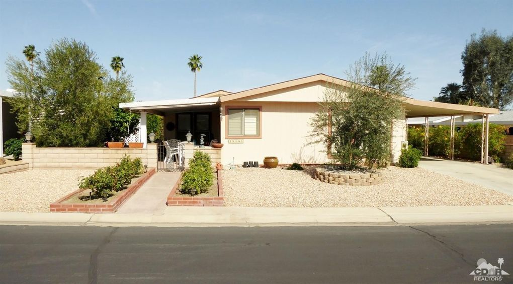 39890 Reche Ln Palm Desert, CA 92260