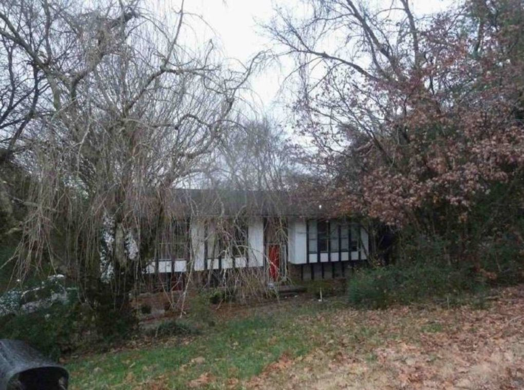12225 W Kings Gate Rd, Knoxville, TN 37934