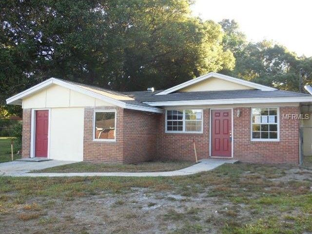 2535 mohawk ave sanford fl 32773 home for sale and