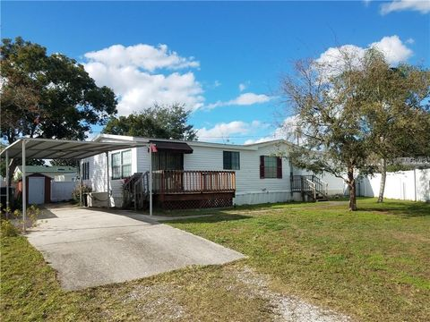 Cheap Mobile Homes For Sale In Orlando Florida 13 Sayedbrothers Nl