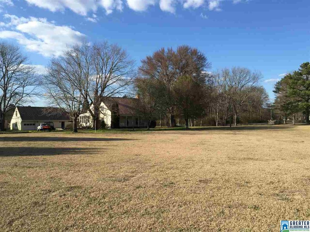 445 Coupland Rd, Odenville, AL 35120