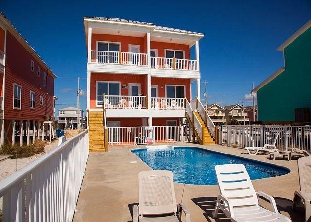 1245 W Beach Blvd # B, Gulf Shores, AL 36542