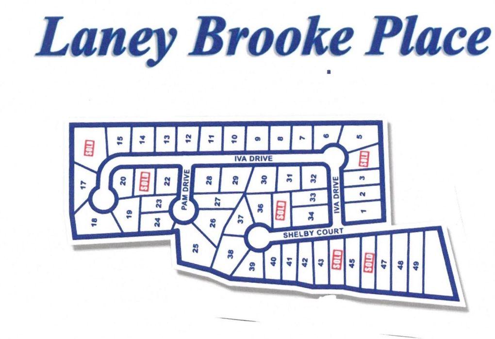 Madison County Kentucky Property Tax