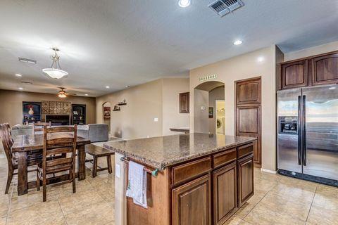 Photo of 23510 N 25th St, Phoenix, AZ 85024