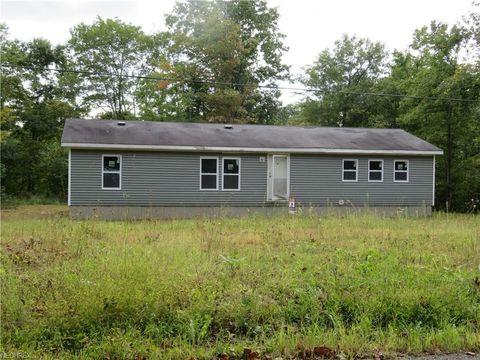 600 Virginia Ridge Rd, Philo, OH 43771