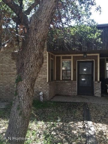 Photo of 950 W 31st St Apt 9, Odessa, TX 79764