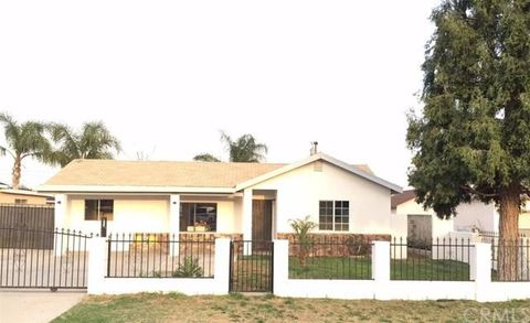 Page 13 Fontana Ca Real Estate Homes For Sale