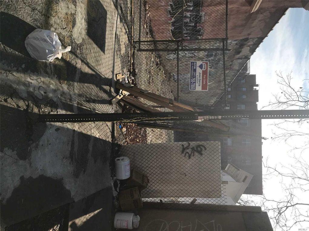 466 Lafayette Ave, Brooklyn, NY 11205