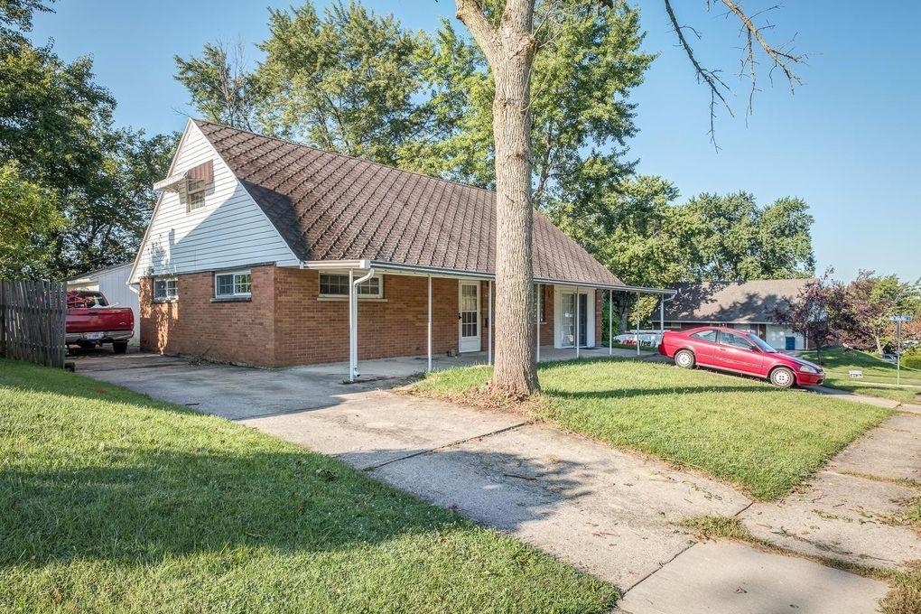 Montgomery county loan