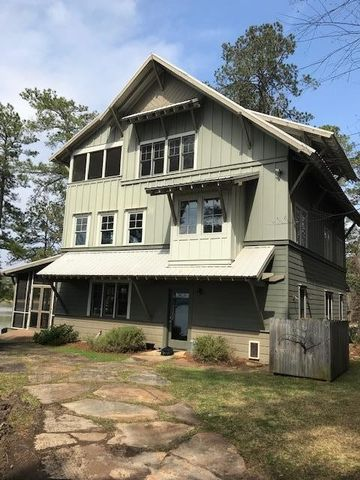 Photo of 486 Spooky Hollow Rd, Alexander City, AL 35010