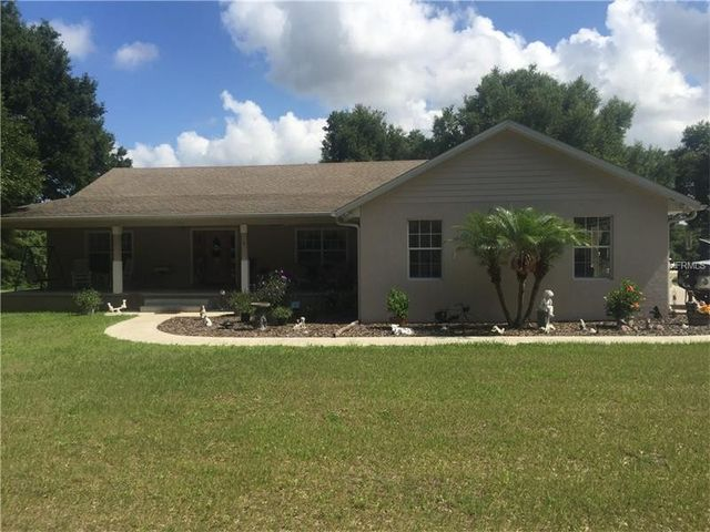 39 mls m6998066156 in zellwood fl 32798 home for sale