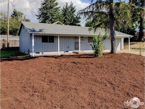 2066 Elanco Ave, Eugene, OR 97408