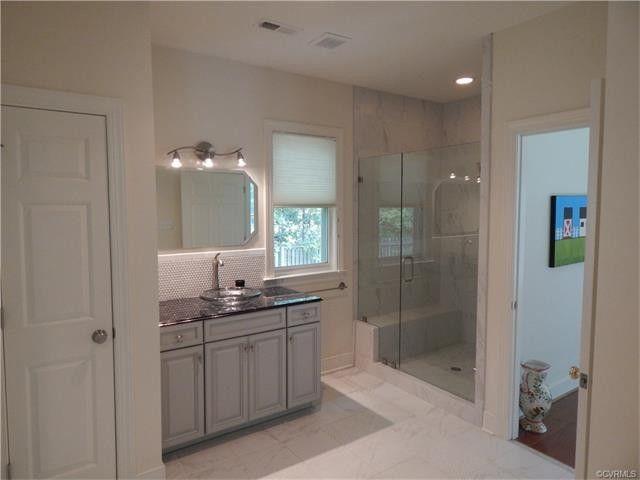 Design Richmond Va Bathroom Cabinets Remodeling Lillian Laminate