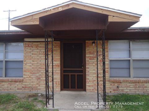 Photo of 2401 Gumwood Ave Unit 5, McAllen, TX 78501