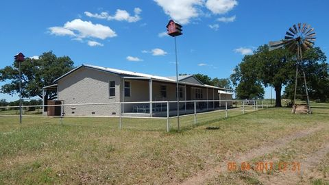 Bangs, TX Mobile & Manufactured Homes for Sale - realtor.com® on used mobile home sale texas, luxury new homes in texas, homes for rent in texas, manufactured modular homes in texas, manufactured housing, houses for rent in texas,