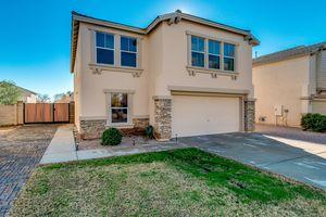 1262 W Diamond Ave Apache Junction Az 85120 Realtorcom