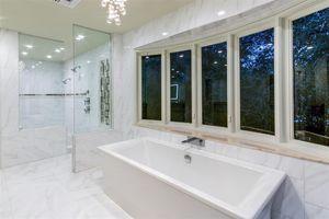 Hillcrest Dr Longview TX Realtorcom - Bathroom remodel longview tx