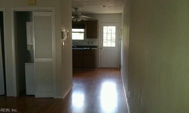 225 A View Ave Unit 202, Norfolk, VA 23503