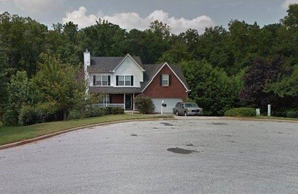 4059 bosenberry way ellenwood ga 30294 home for sale real estate