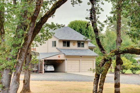 Lane County, OR Real Estate & Homes for Sale - realtor com®